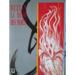 Bézian : la danse des morts