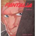 Andréas : Fantalia.