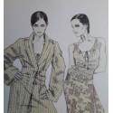 Studio Valentino: Figure de Mode 3.