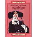 Numa Sadoul: Mister Moebius et Docteur Gir.