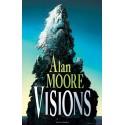 Moore Alan: Visions.