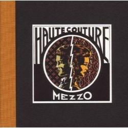 Mezzo: Portfolio Haute Couture, Le 9ème Monde.