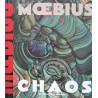 Moebius : Chaos.