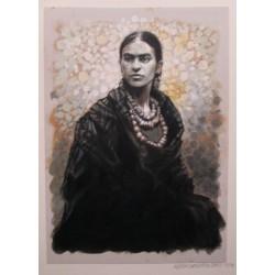 Frezzato massimiliano : Portrait n°1