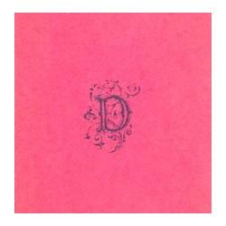 Druillet Philippe : Portfolio Pirate, édition J.L.M.D.D'S.